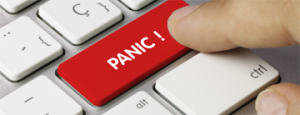 panic-pacific-cbt3