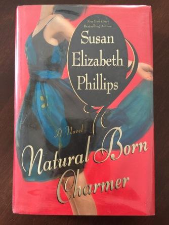 natural-born-charmer
