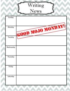 weekly-calendar-1-copy